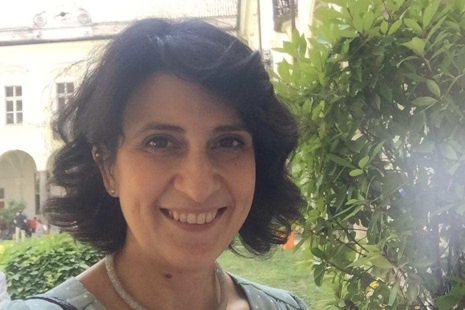 Chi sono | Gabriella Neri Assistente Virtuale