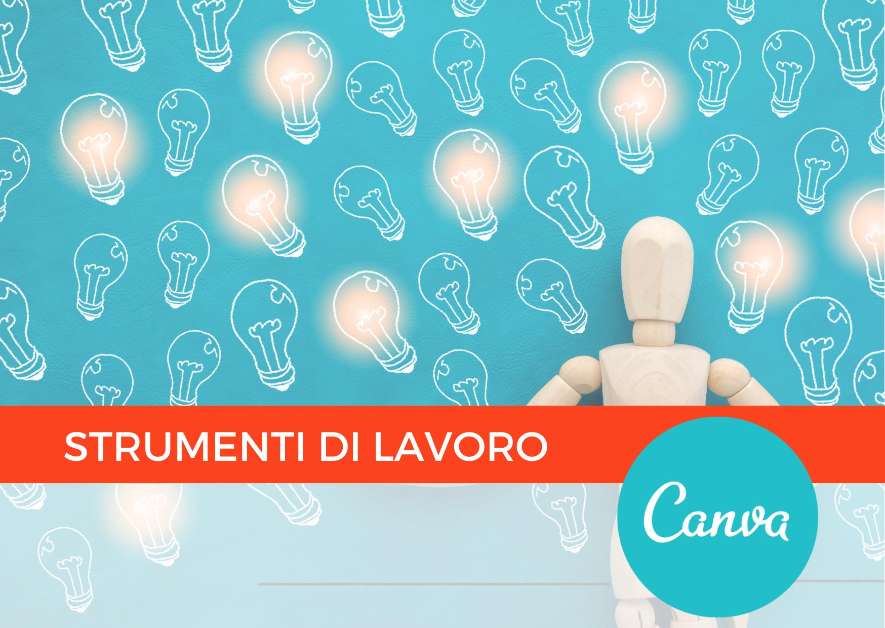 Blog_canva (1)